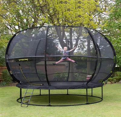 Jumpking ZorbPod Ø3,6 m